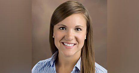 Dr. Elizabeth Knoedler