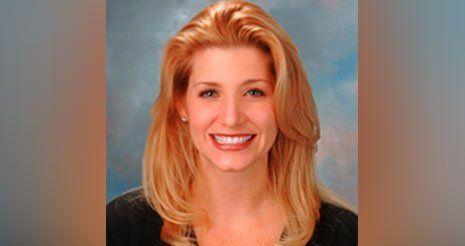 Dr. Julie Nathanson