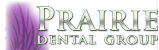Prairie Dental Group - Logo