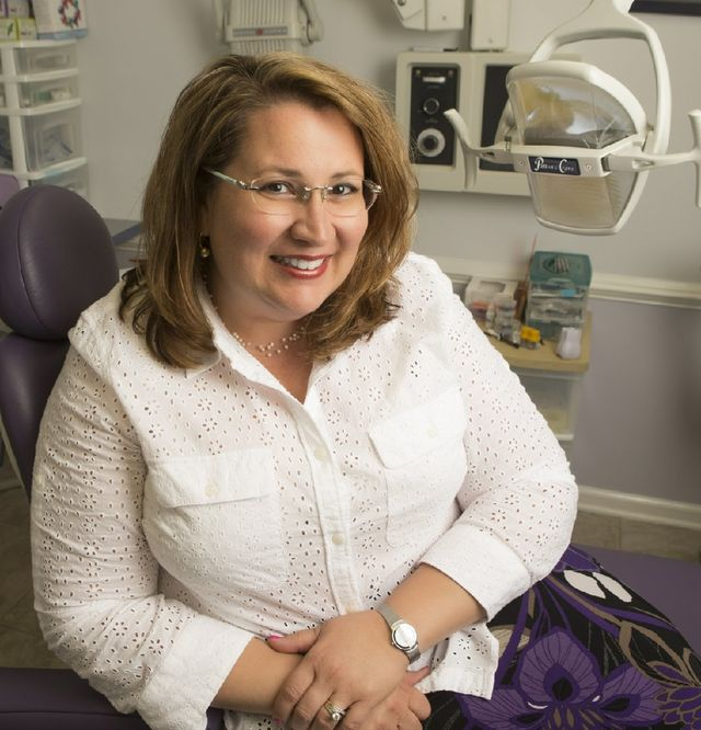 About Prairie Dental Group | Springfield, IL Keyword
