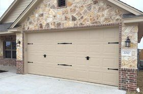l reviews pompano business beach o from garage kriste of door broten biz owner sales doors comment photos