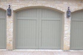 Aladdin Overhead Door Company Garage Doors Waco Tx