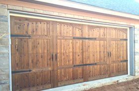 Garage Door Installation Garage Door Repair Waco Tx