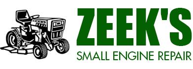 zeek s small engine repair pressure washers jackson nj rh zeekssmallenginerepair com small engine repair logo ideas Small Engine Repair Clip Art