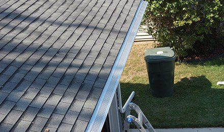 Midwest Seamless Gutters Gutter Services Brandon Wi