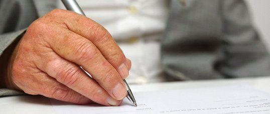 VA Disability Claim | Claims Development | Beaverton, OR