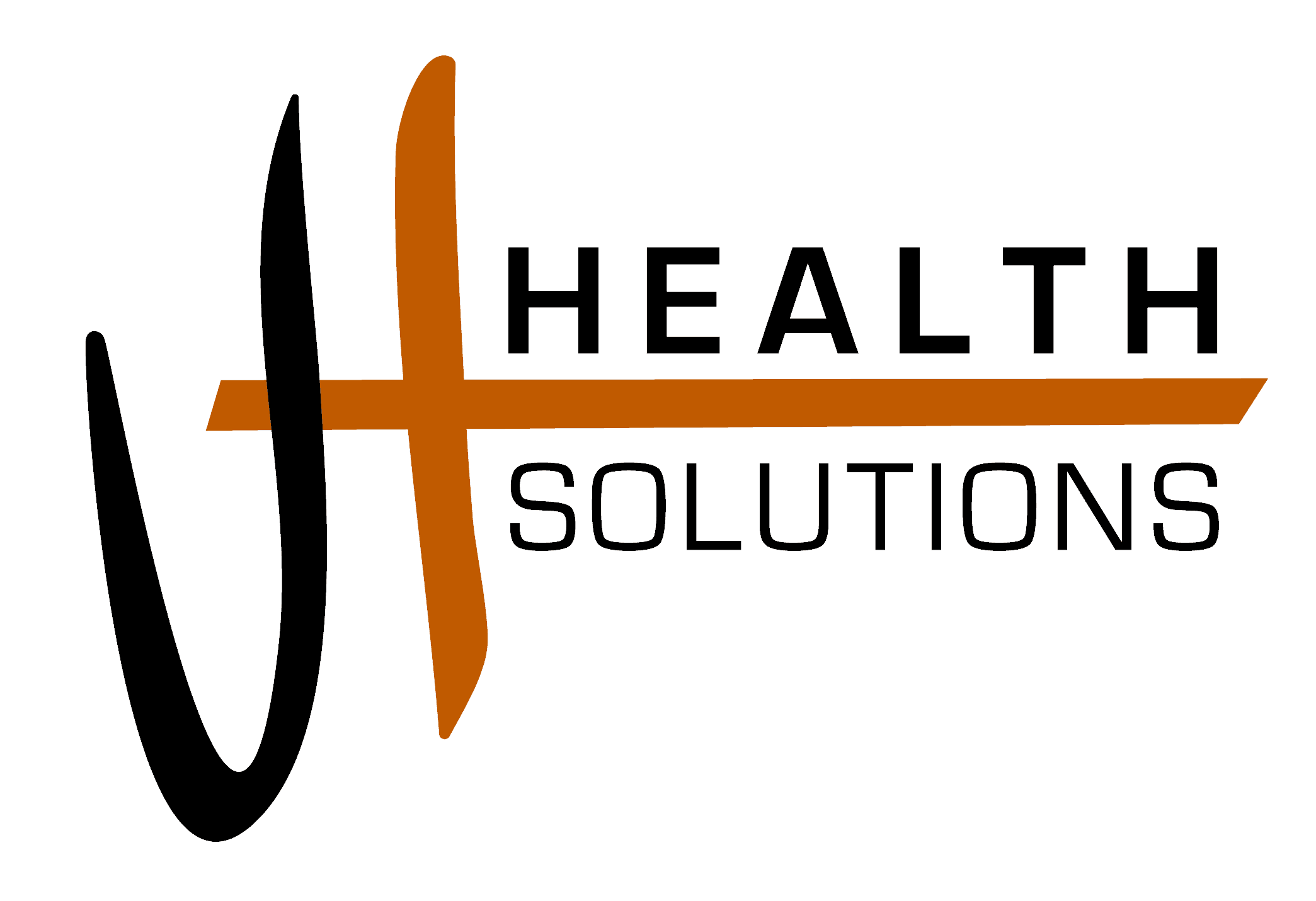 JH Health Solutions