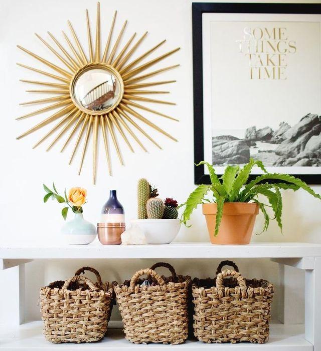 Home Decorative Items | Lamps | La Grande, Or