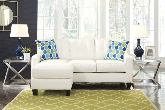 Living Room Furniture | Sofas | La Grande, OR