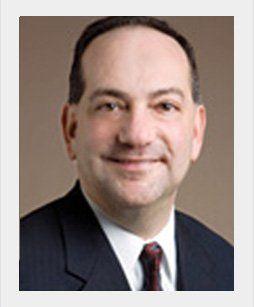 Steven Morganstein
