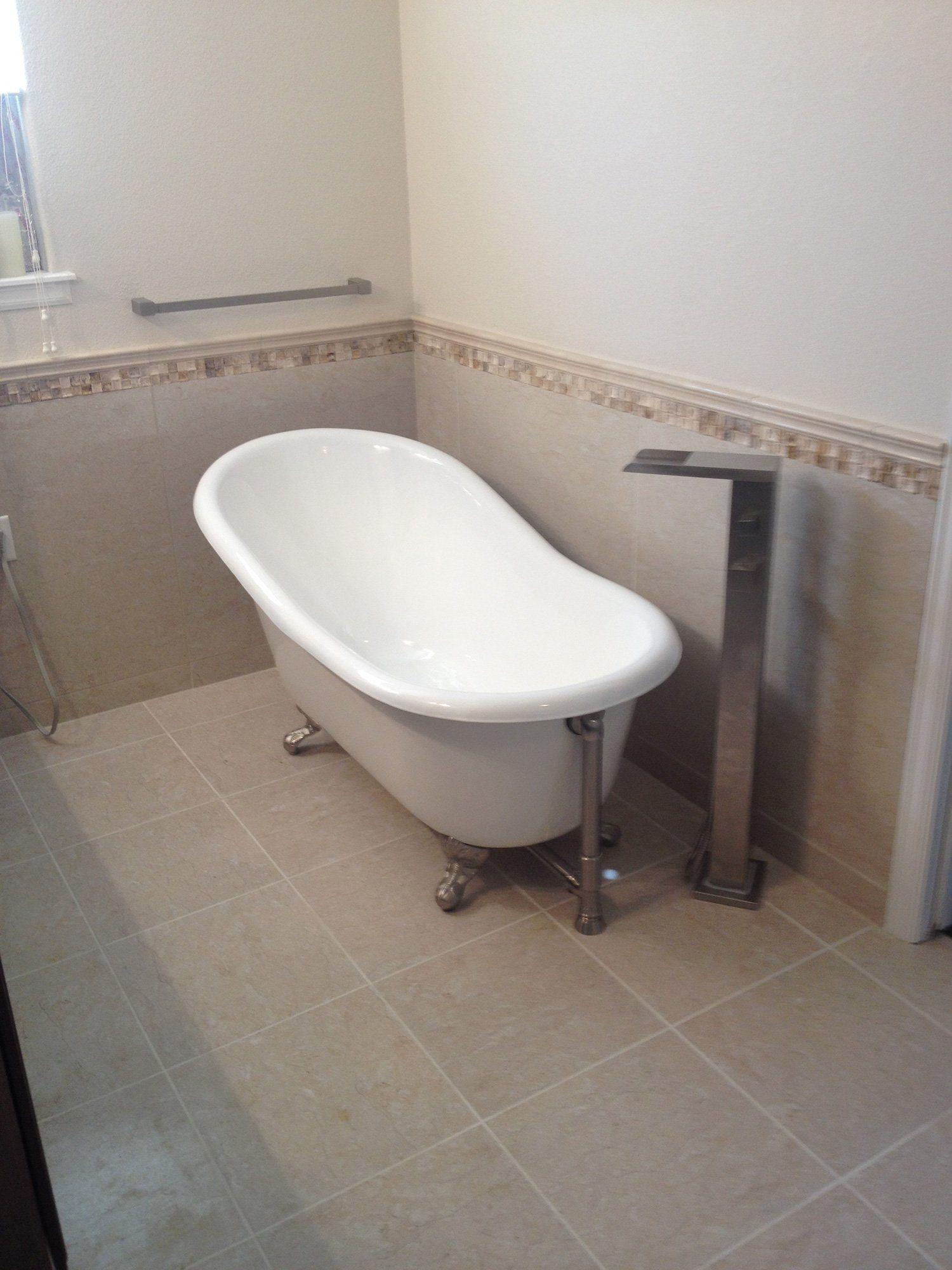 Bathroom Remodeling | Sinks | Vanities | Colorado Springs, CO
