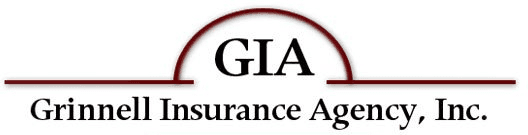 Grinnell Insurance Agency, Inc - Logo