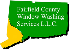 Fairfield County Window Washing Services LLC - logo