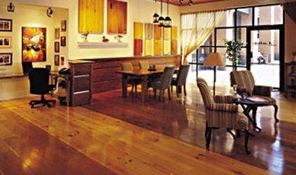 About David Wood Floors Inc Ralston Ne Wood Flooring