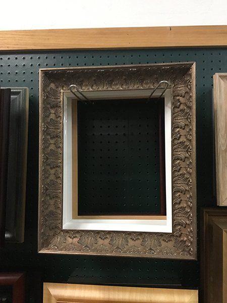 LA Frames Photo Gallery   Renton, WA