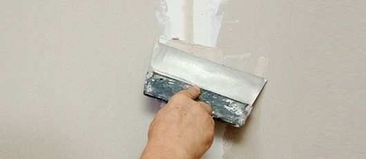 Drywall Materials   Drywall Repair Patches   Arthur, IL