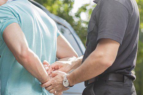 New Braunfels Bail Bonds Bail Bondsman New Braunfels Tx