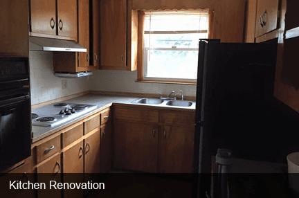 bathroom-renovate