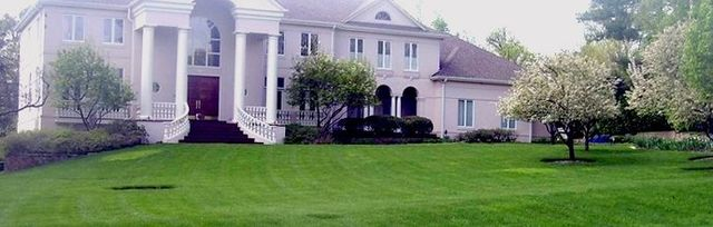 Lawn Inspections | Crabgrass Control | Maryland Heights, MO