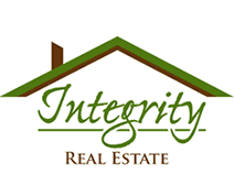 Integrity Real Estate - Logo