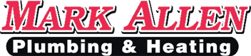 Mark Allen Plumbing & Heating - Logo