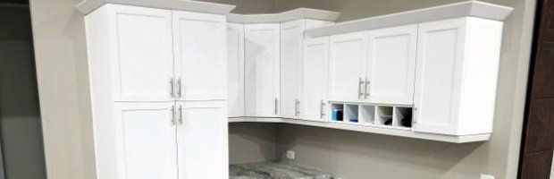 Brand Name Cabinets Cabinetry Pinellas Park Fl