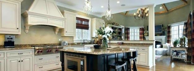 Kitchen Remodeling | Bathroom Remodeling | San Antonio, TX