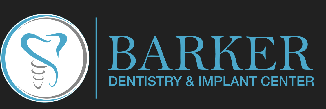Barker Dentistry and Implant Center | About Dr  Barker