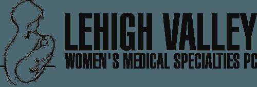 Lehigh Valley Women's Medical Specialties PC logo