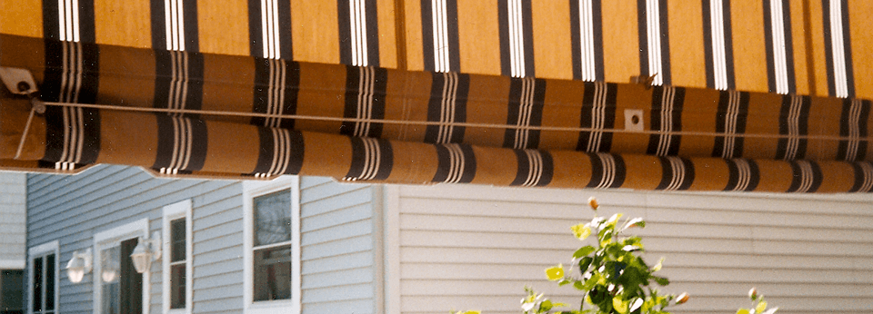 Awning Drop Curtains Canopy Curtains North Wildwood Nj