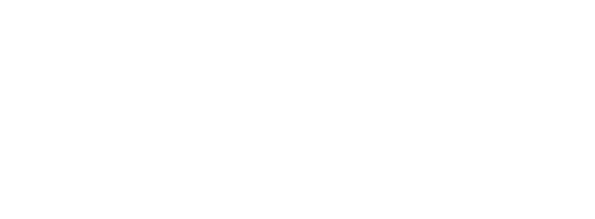Avalon Awning Co. Inc. - Logo