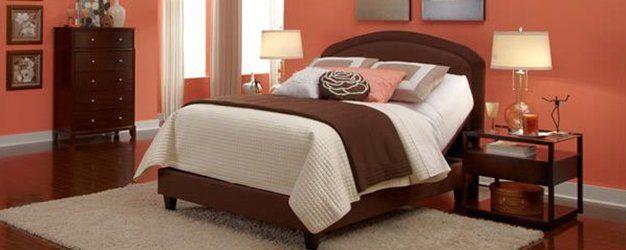 Bedroom Furniture Dressers Kannapolis Nc