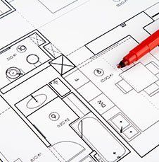 Creating Your Dream Home