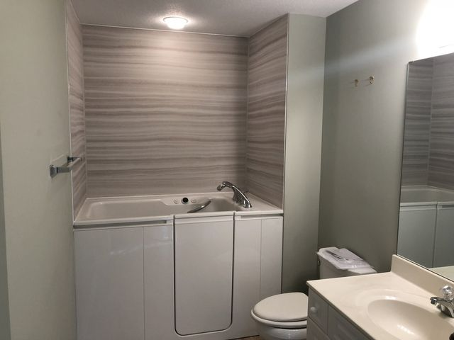 Bathroom Remodeling Custom Showers Omaha Ne
