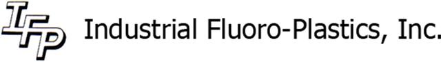 Industrial Fluoro-Plastics, Inc. - logo