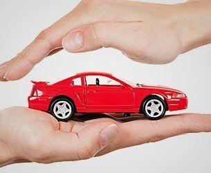 Alfa Auto Insurance >> Tony Berry Alfa Insurance Insurance Plans Madison Ms