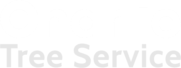Charlie Tree Service - Logo