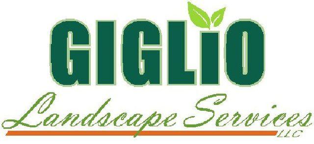 Giglio Landscape Services, LLC - logo