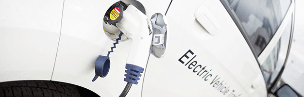 choose us for topquality electric car charging station