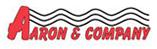 Aaron & Company
