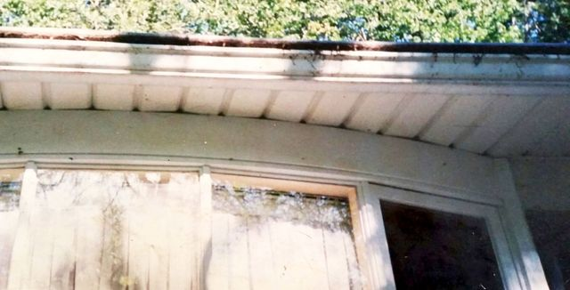 Gutter Repair Services Gutter Guards Altamont Ny
