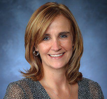 About Angela C  Dagley, DPM | Webster, TX Podiatrist