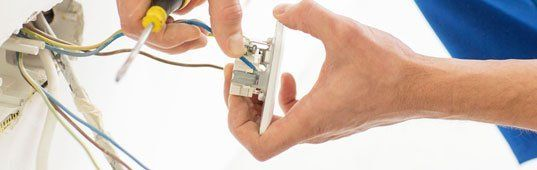 Electrical Service Wiring | Wiring Installation | Bastrop TX on