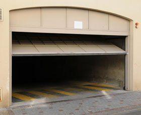 Pinter Door Sales Garage Doors Dayton Nj
