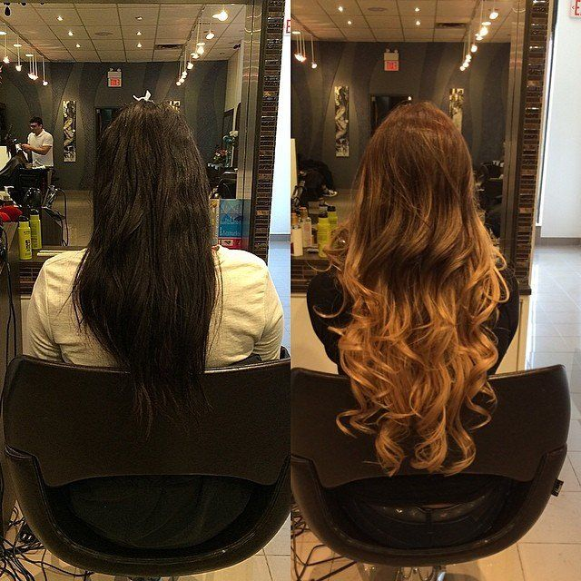 Hair extensions hairstyling costa mesa ca luxurious hair extensions pmusecretfo Gallery