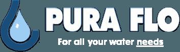 Pura Flo Logo