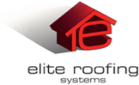 Elite Roofing Systems - Logo