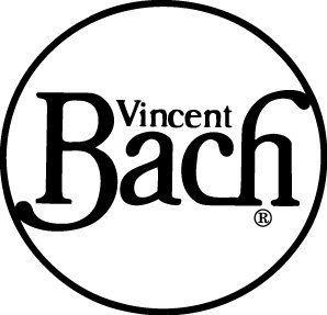 Vincent-Bach