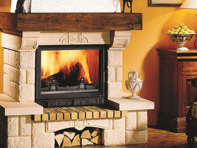 Rath Builders Supply Inc Fireplace Defiance Oh