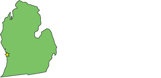 Ottawa Self Storage-Logo